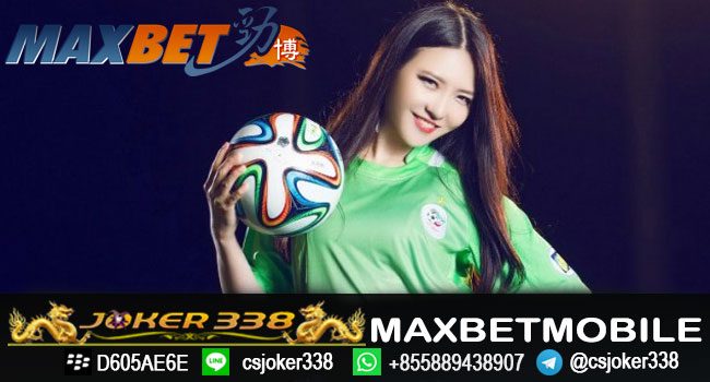 maxbet-mobile